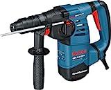 Bosch Professional Bohrhammer GBH 3-28 DFR (800...