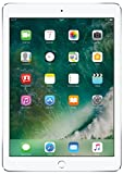 Apple iPad Air 2 MNV62FD/A 24,64 cm (9,7 Zoll)...