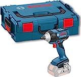 Bosch Professional GDS 18V-EC 250...