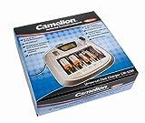 Camelion 20003298 Universal Schnell Ladegerät...