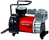 Einhell Auto Kompressor CC-AC 35/10 12 V (0-10 bar...