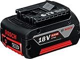 Bosch Professional 18V System Akku GBA 18V 5.0Ah...