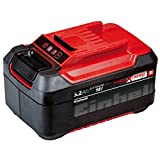 Original Einhell System Akku Power X-Change Plus...