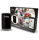 PAJ GPS Allround Finder Version 2020 GPS Tracker...